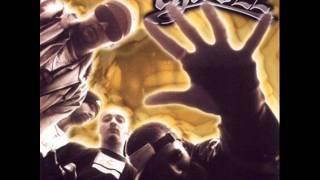 Chaozz - Sorry (DJ Bass Phunkkky Mixx) (Zprdeleklika).wmv
