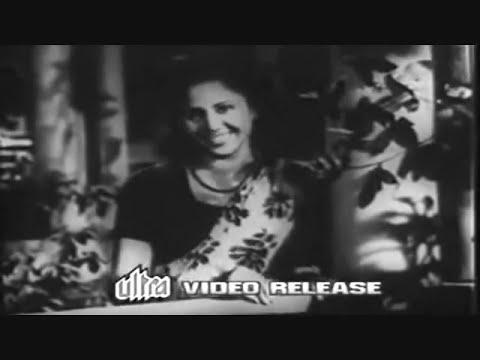 chale jana nahin nain mila ke saiya bedardi_Badi Behan,49_Lata_Rajinder _Husnlal Bhagatram_a tribute
