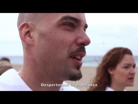 Dirigentes del Partido Morado mostraron su respaldo a Julio Guzmán from YouTube · Duration:  2 minutes 31 seconds