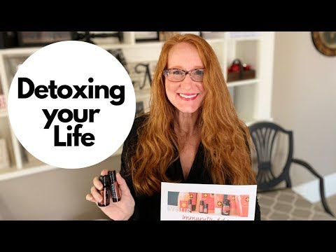 detoxing-your-lifestyle-●-learn-essential-oils-with-lisa-zimmer