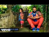 WATCH VIDEO: DJ Khaled Feat Meek Mill x J Balvin (Lil Baby Jeremih) – You Stay