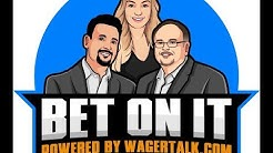 Bet On It - Super Bowl 54 Edition - Updated Odds, Predictions, Props and View from Vegas