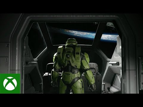 Xbox Series X - Xbox Smart Delivery