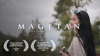 Magetan, Feel The Beauty of East Java   Cinematic Travel Video