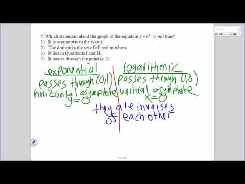 common-core-algebra-2-test-3-review-sheet
