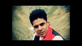 OMED DOST (ZAMONG ZAAN AFGHANISTAN) HD NEW PASHTO SONG 2013