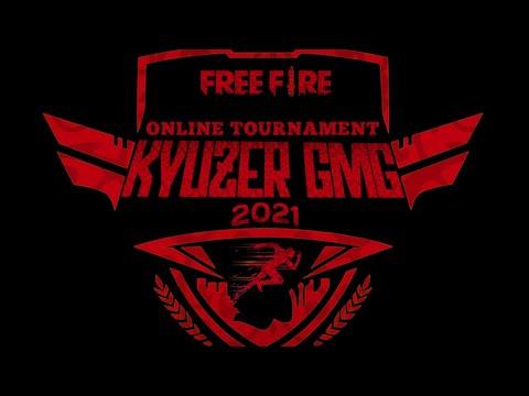 Download 🔴LIVE KUALIFIKASI POT 2 TOURNAMEN ONLINE KYUZER GMG S3