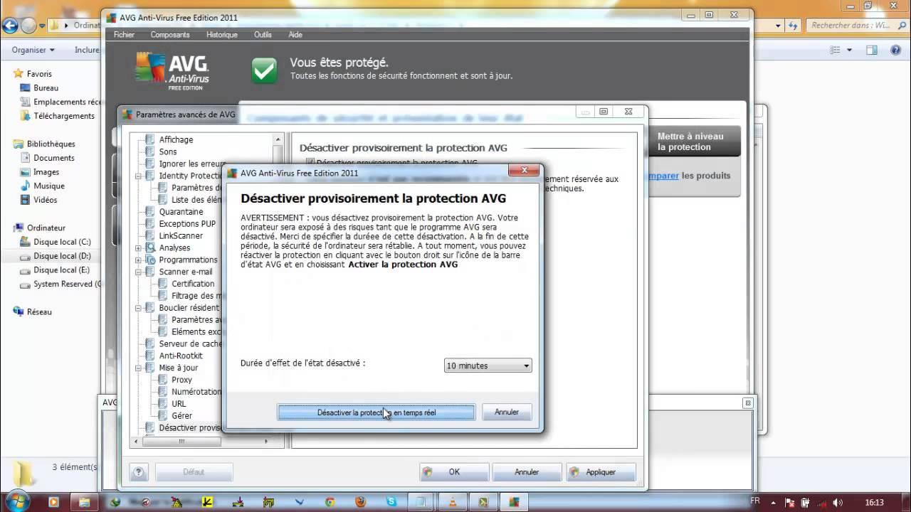Netup iptv pc client download