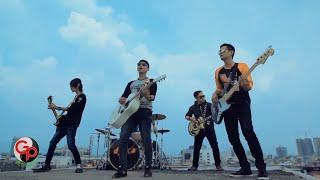 DJAKA - Jangan Kau Menangis (Official Music Video)