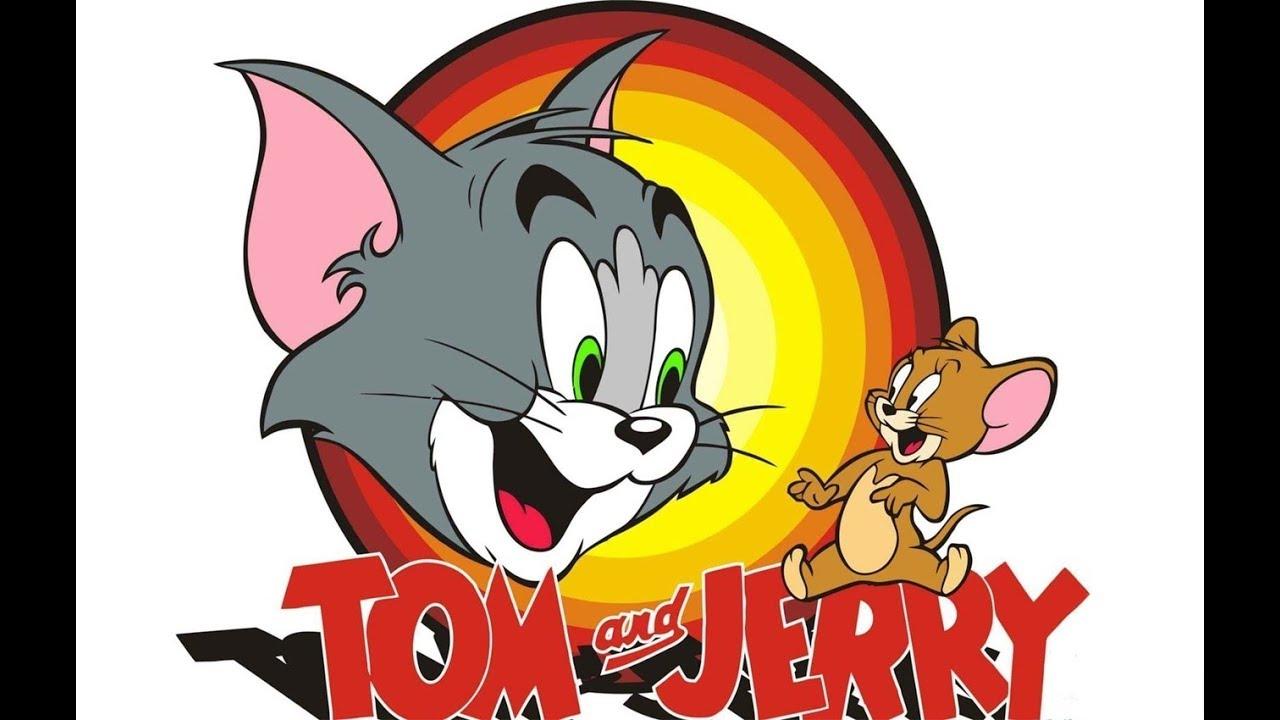 Download tom and jerry movies live stream funny cartoons live stream