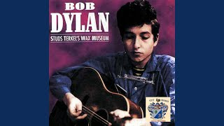Provided to YouTube by The state51 Conspiracy Bob Dylan's Dream · B...