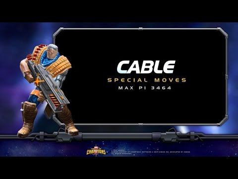 cable-special-moves-marvel-contest-of-champions