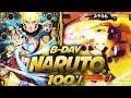 ** NARUTO HITTING MILLIONS NON STOP ** | ** Naruto Shinobi Collection *