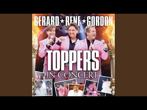 Over De Top! (Live)