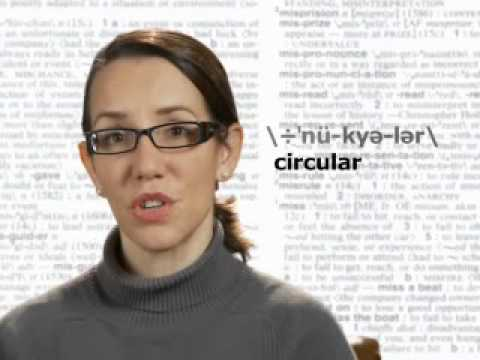 Chat Definition and More from the Free Merriam Webster Dictionary - YouTube