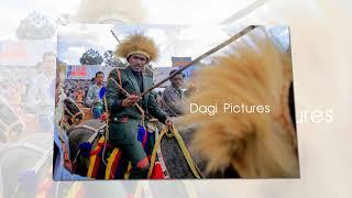 Hacaaluu Hundeessaa    Oromo Music 2020