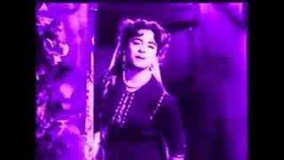 Mera Dil Channa(Mukhra).flv