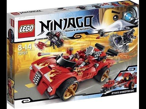 Цены на конструктор lego the ninjago movie 70615 огненный робот кая в минске, фото, информация о продавцах и доставке на kupi. Tut. By.