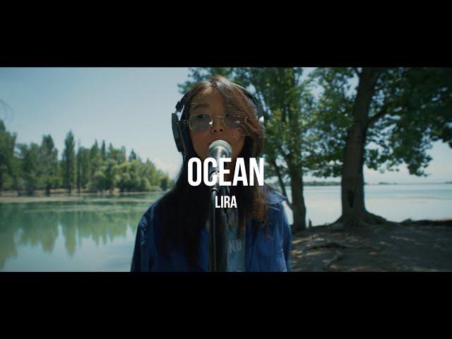 Ocean Live