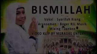 Lagu Qasidah - Bismillah - Ifa Kiang