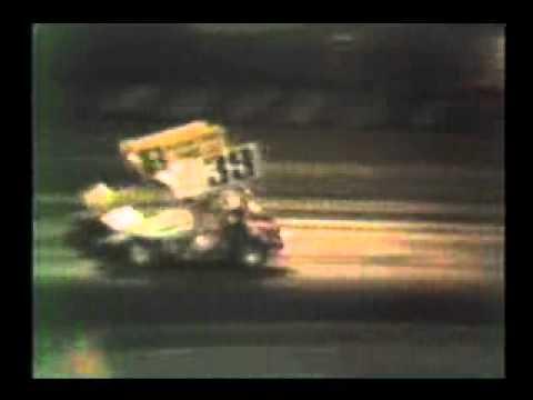 1986 Baylands