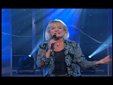 Ulla Norden  Dieses Lied von dir 2006