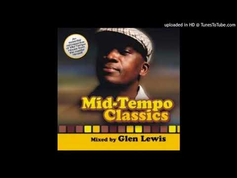 GLEN LEWIS - Sweetie My Lovie