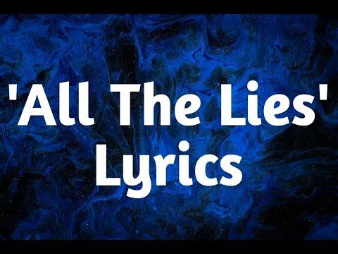 Alok Felix Jaehn & The Vamps - All The Lies 🎵