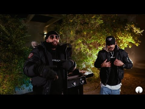 Abdullah Trill  - Agdar اقدر#  ( prod by Ace )