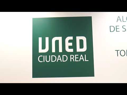 Vídeo UNED (L)