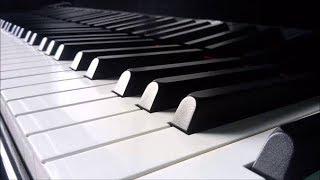 Mere rang mein Instrumental