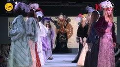 Catwalk II Alfredo Pauly - 10. Berlin's Night of Fashion (BNOF)