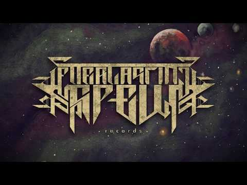 ENGULF - SUBSUMED ATROCITIES (OFFICIAL EP STREAM 2017) [EVERLASTING SPEW RECORDS]