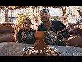 TIOF - TAJINE A FATI ft. MOUNA (EXCLUSIVE MUSIC VIDEO )