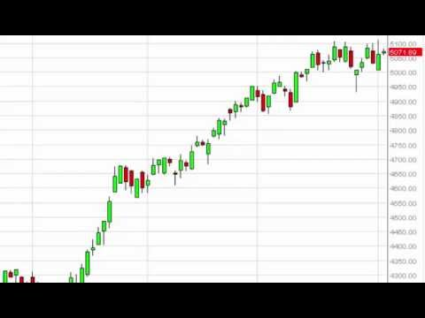 CAC 40 Technical Analysis for April 3 2015 by FXEmpire.com