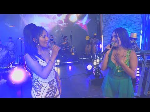 Corazón Serrano - Amigo (Invitada especial: Yarita Lizeth Yanarico)