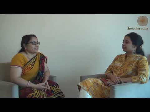 Patient Testimonial  - treatment for Anxiety neurosis with homeopathy
