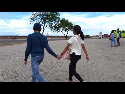 VIRAL DANCE CHALLENGE! (Cebu City, Philippines)