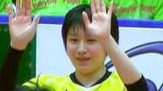 Yuki Ishikawa Sister Volleyball Girls ! 石川祐希選手の妹!石川真佑...