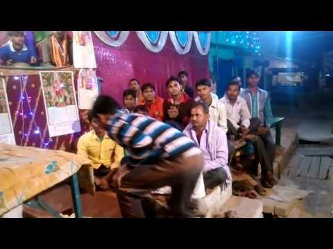 Radhe DJ Banthana 9792702789 Bhagwat Jhaki _6