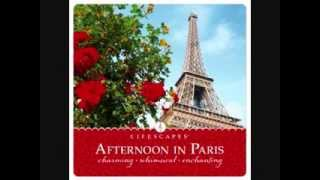 05. Afternoon In Paris - Little French Bistro