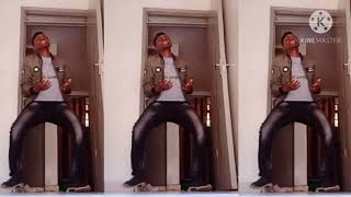 ROSE MUHANDO WOLOLO DANCE COVER BY VICKY M PLEASE SUBSCRIBE