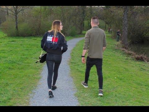 CUTE COUPLE | SŁAWEK & VIKTORIA | #4