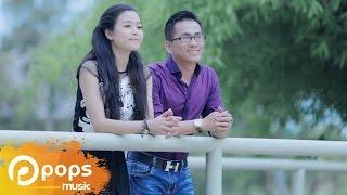 Nhớ Em - Huỳnh Nguyễn Công Bằng [Official]