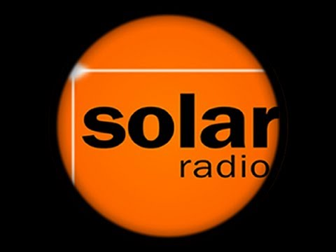 Solar Radio - 30 years and just getting started!