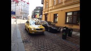 VLOG: Мы в Берлине // Фото // Какая радость!(Теггг!, 2014-02-02T16:55:24.000Z)