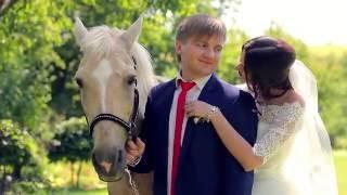 Съемка свадеб Винница