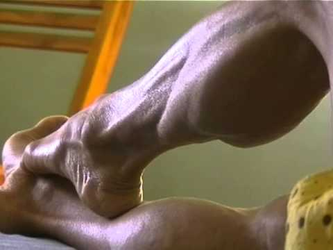 Female Bodybuilders Pump Room - 2013 Arnold from YouTube · Duration:  5 minutes 5 seconds