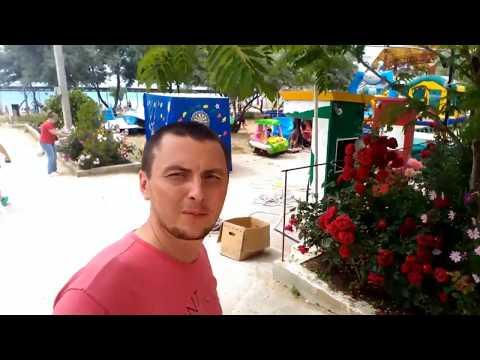 Лесная деревня Малоярославец 2-комнатная квартира с отделкойиз YouTube · Длительность: 1 мин12 с