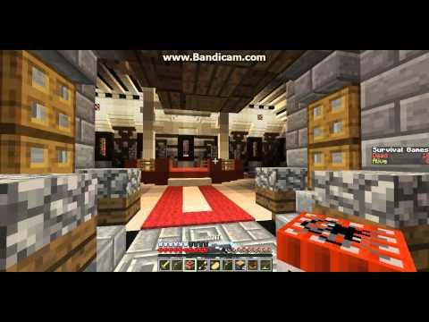 3D игры онлайн Играть в 3D онлайн игры